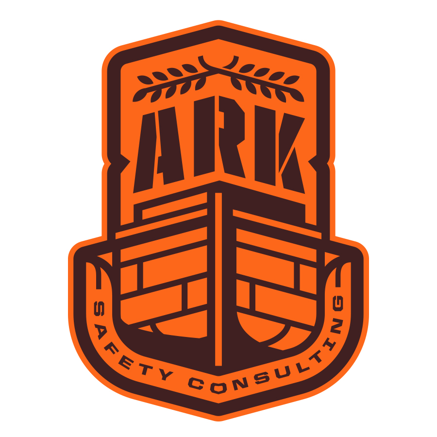 Ark Safety Consulting