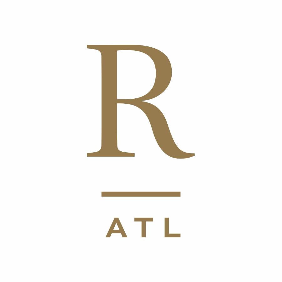 Resource Branding & Design Icon