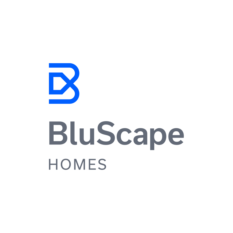BluScape Homes