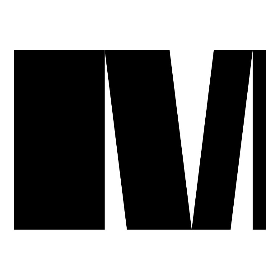 logo design by logo designer Jared Granger