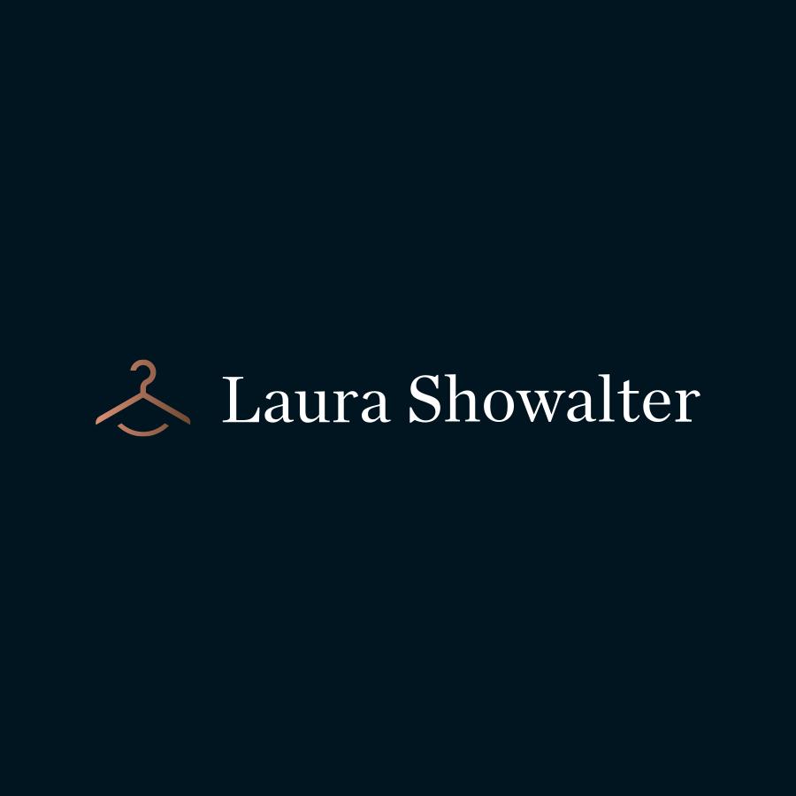 Laura Showalter