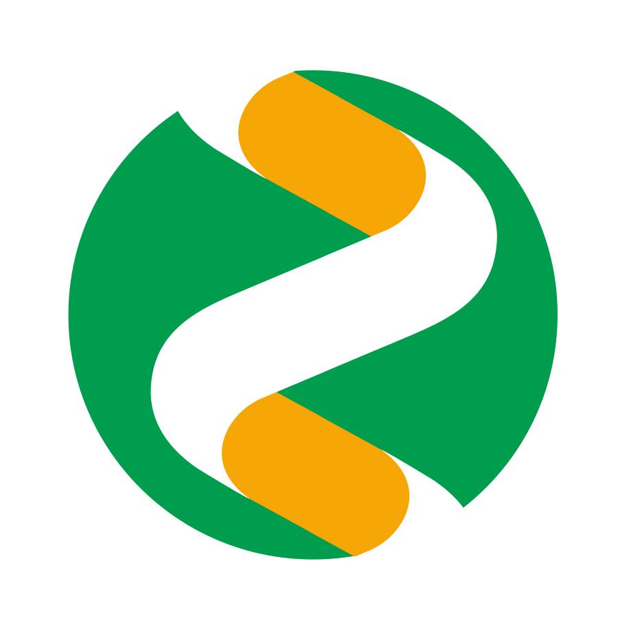 Era Holding logo design by logo designer Yury Akulin | Logodiver