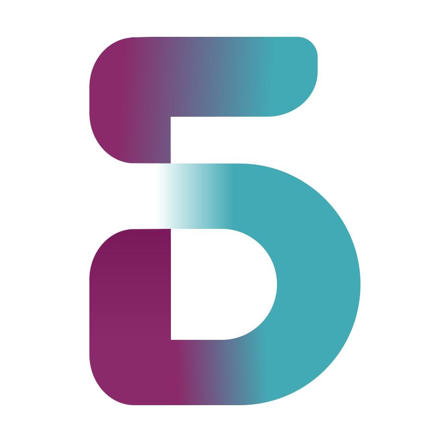 Biz Balance logo design by logo designer Yury Akulin | Logodiver