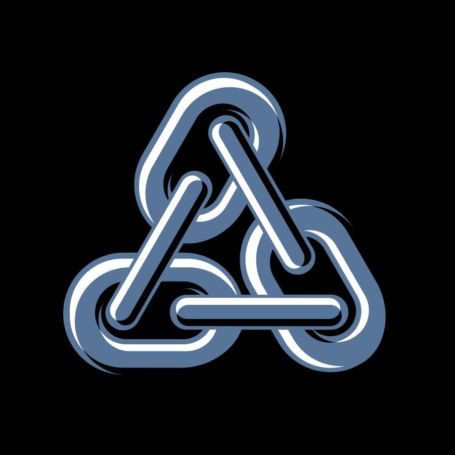 Stainless Jeans logo design by logo designer Yury Akulin | Logodiver