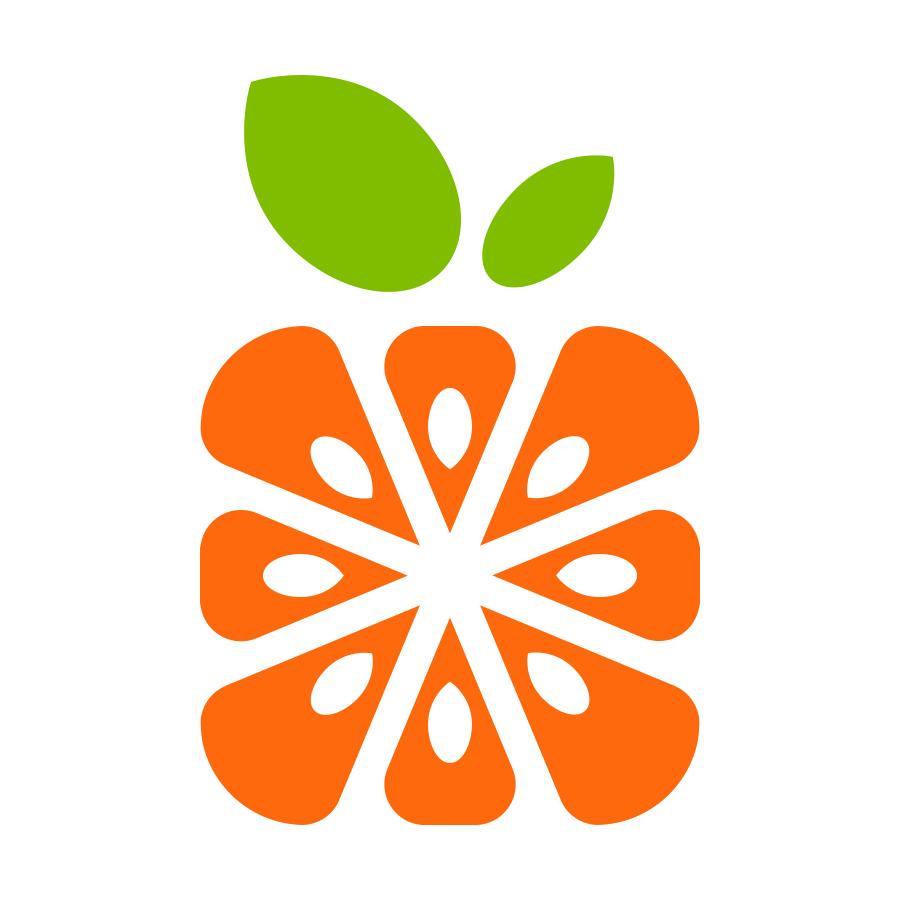 Mandarini logo design by logo designer Yury Akulin | Logodiver