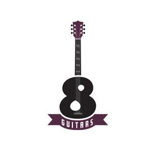 8 Guitars 2