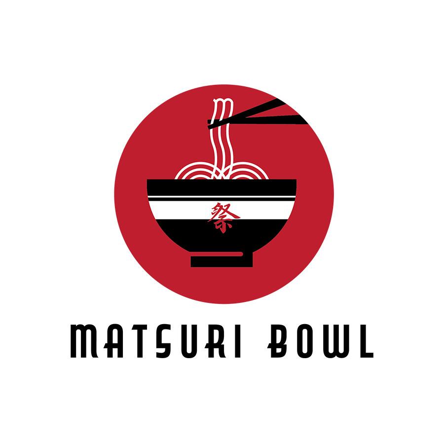 Matsuri Bowl v2