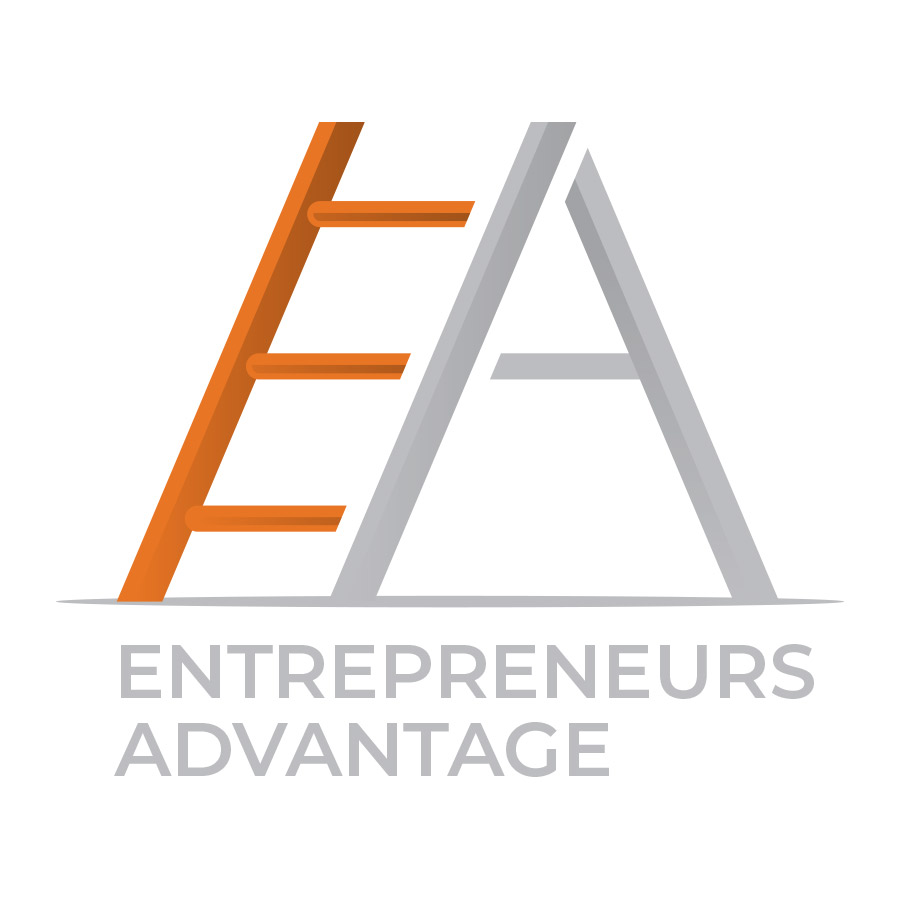 Entrepreneurs Advantage