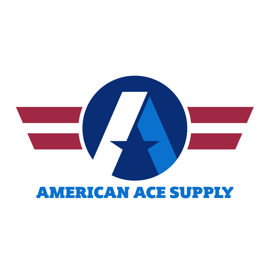 American Ace Supply