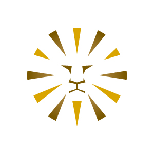 King logo design by logo designer Emilio Correa for your inspiration and for the worlds largest logo competition