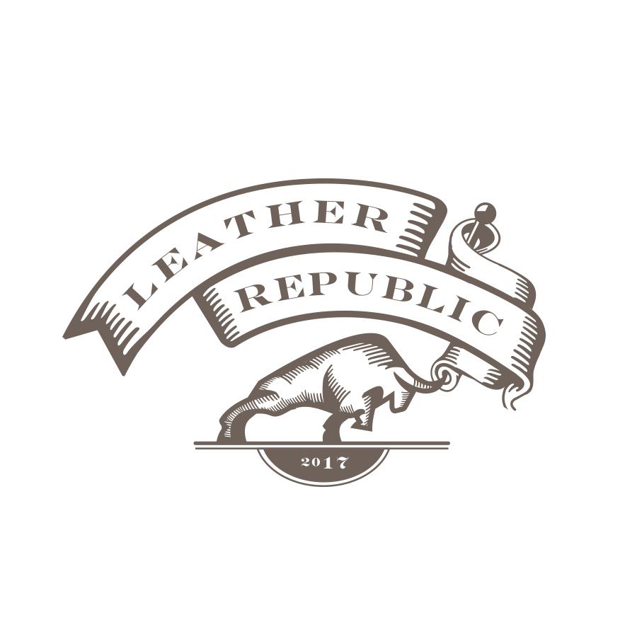 LeatherRepublic_concept