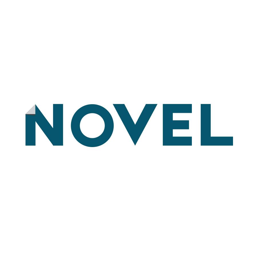 Novel_concept