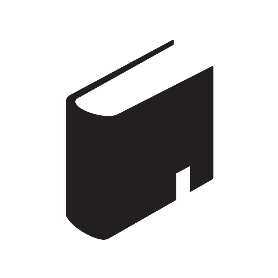 Novel_concept2