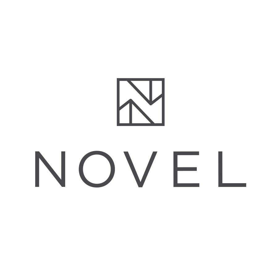 Novel_full