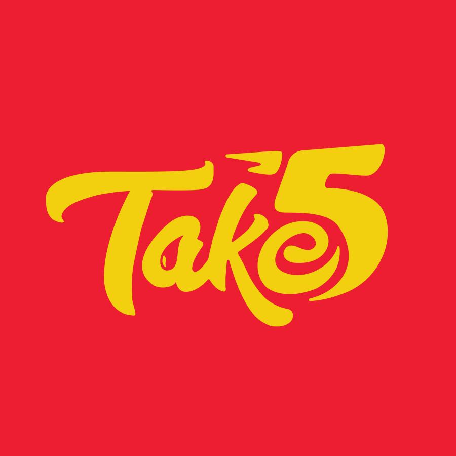 Take5_concept