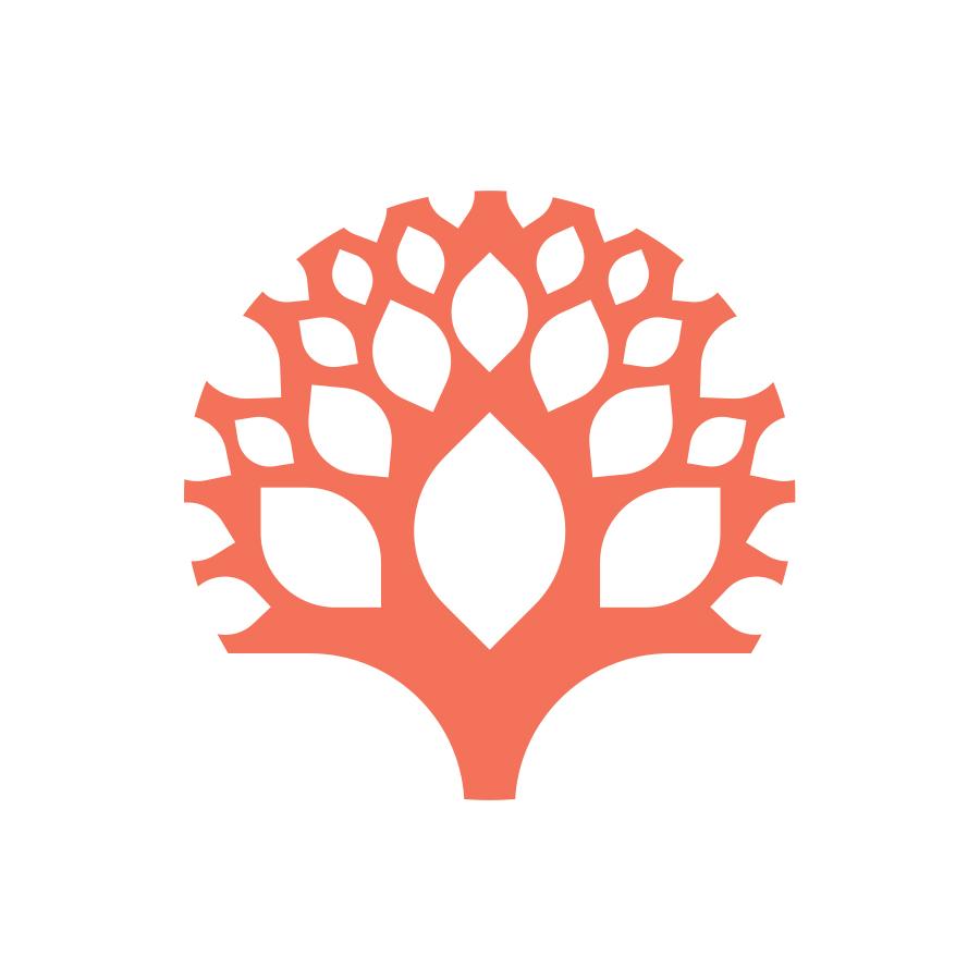 Woodlands_Concept