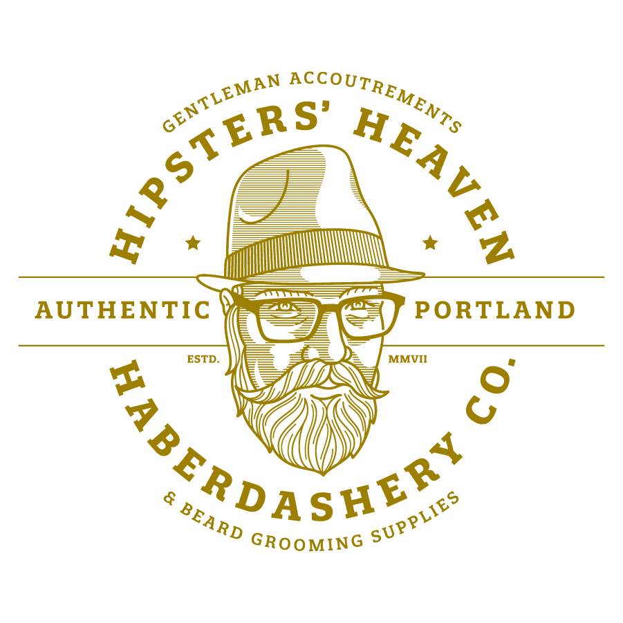 Hipsters' Heaven