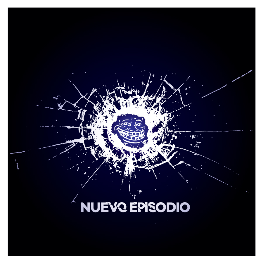 Black Mirror / Day of the innocents in Latin America