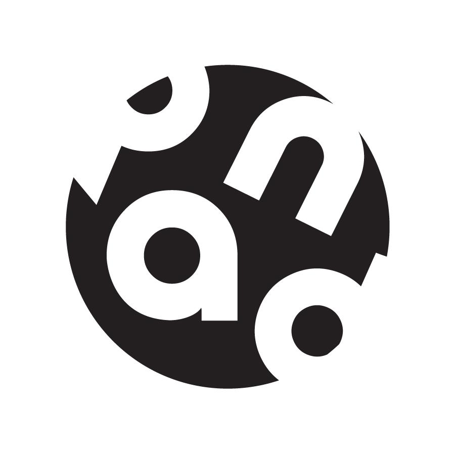 RAND / Legacy Logo 1