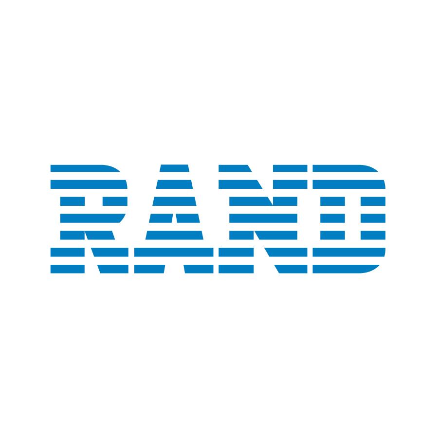 RAND / Legacy Logo 2