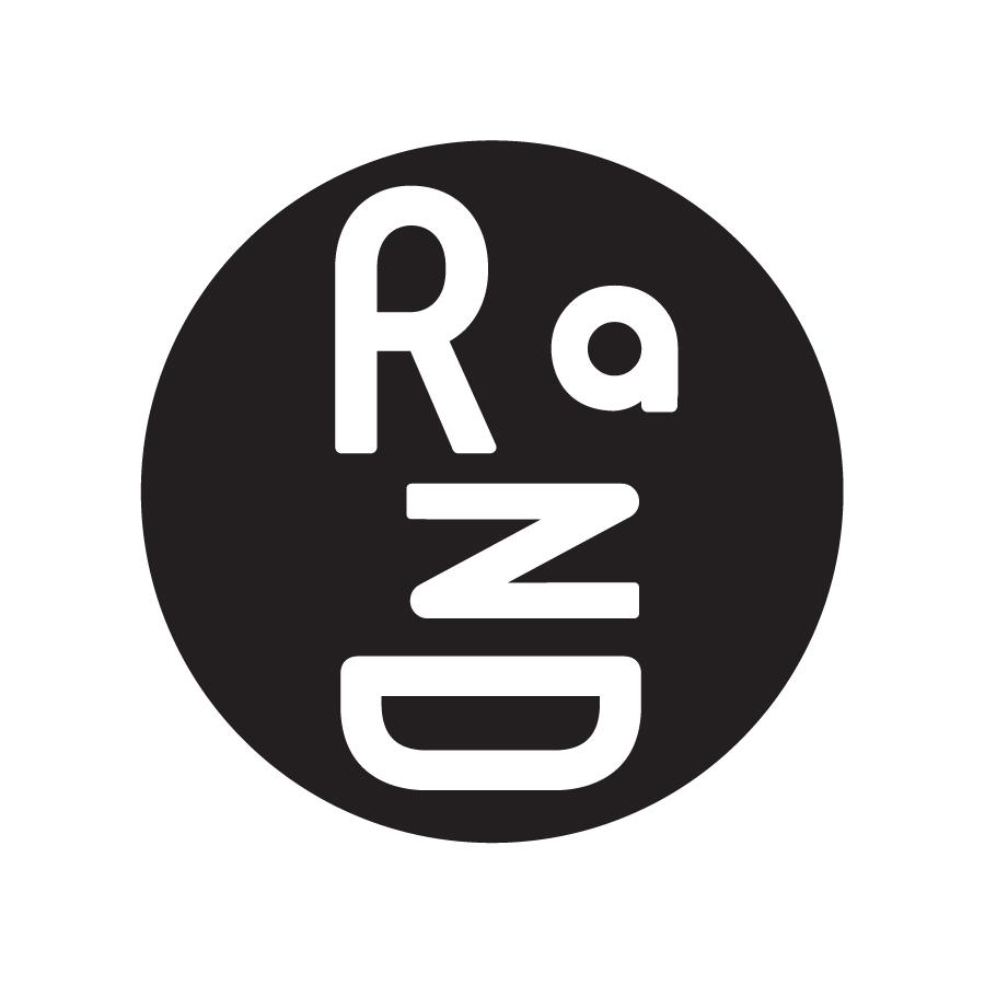 RAND / Legacy Logo 3