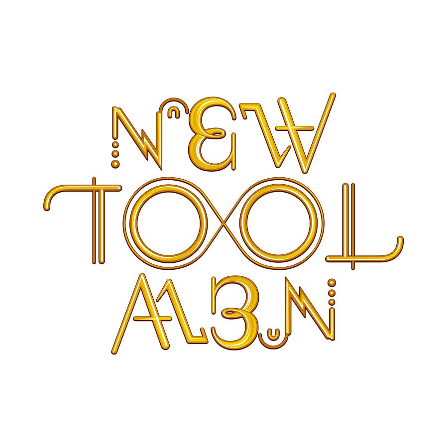 New Tool Album