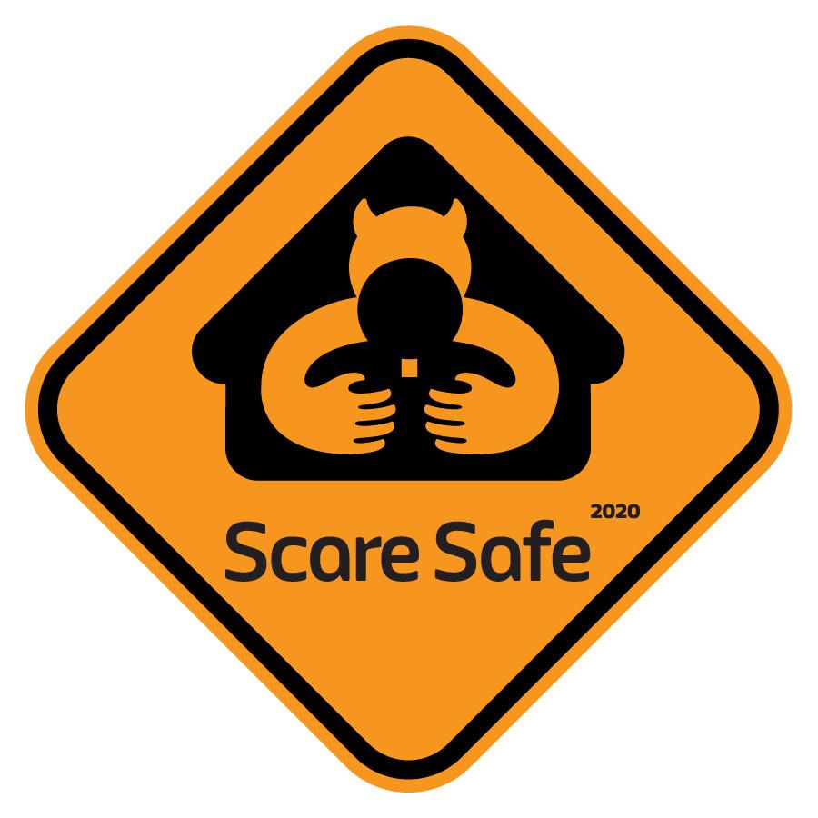 Scare Safe