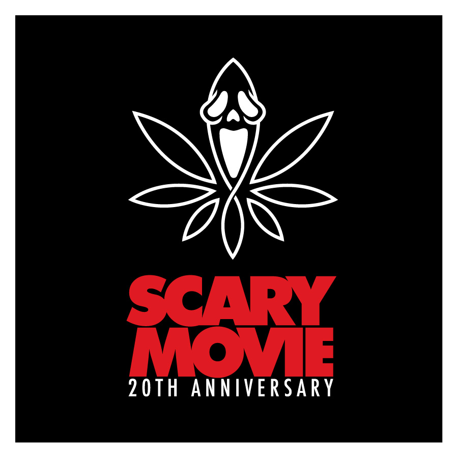 Scary Movie 20th Anniversary