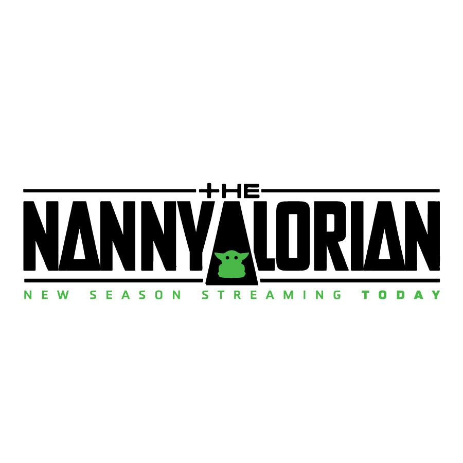 The Nanylorian