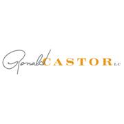Ronald Castor, Personal Financial Advisor