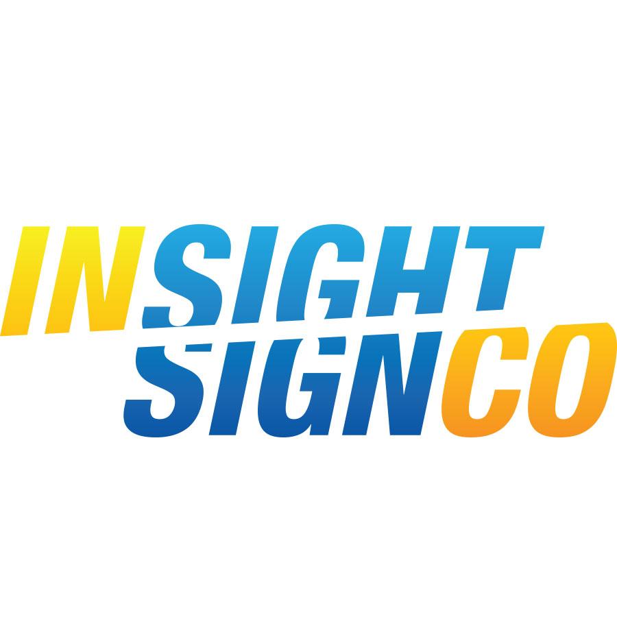 Insight Sign Company