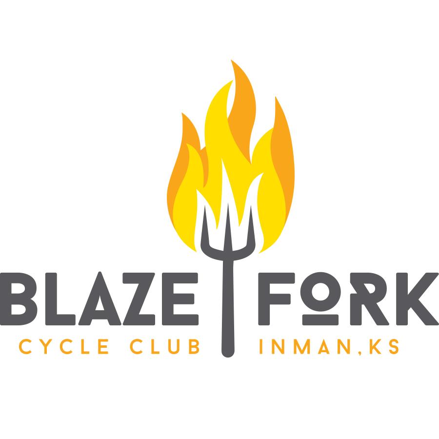 Blaze Fork
