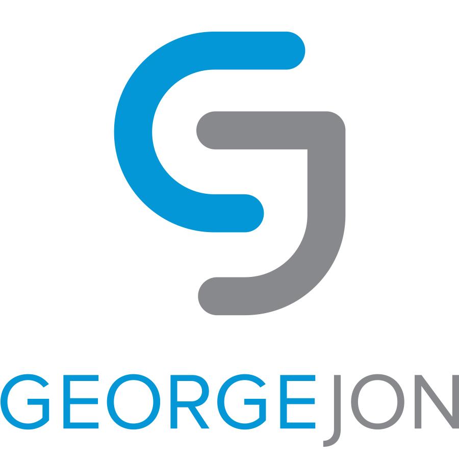George Jon
