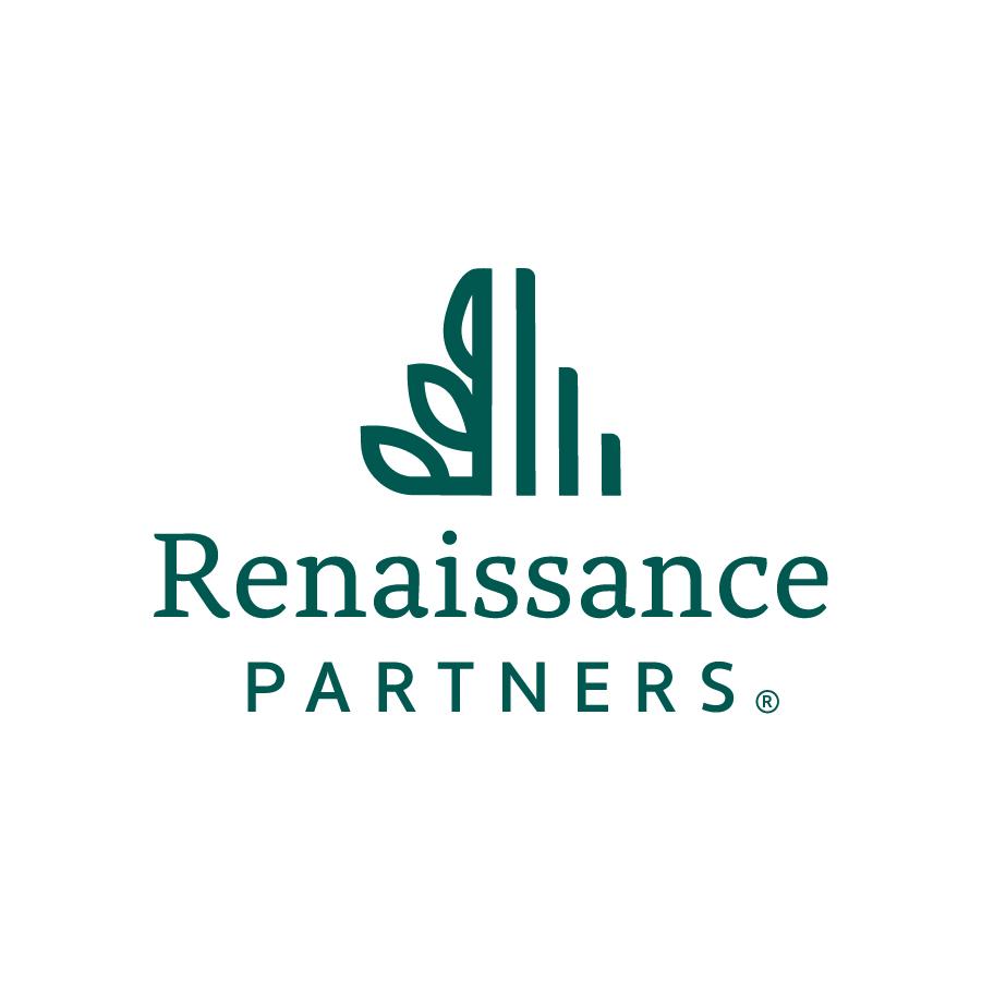 Renaissance Partners