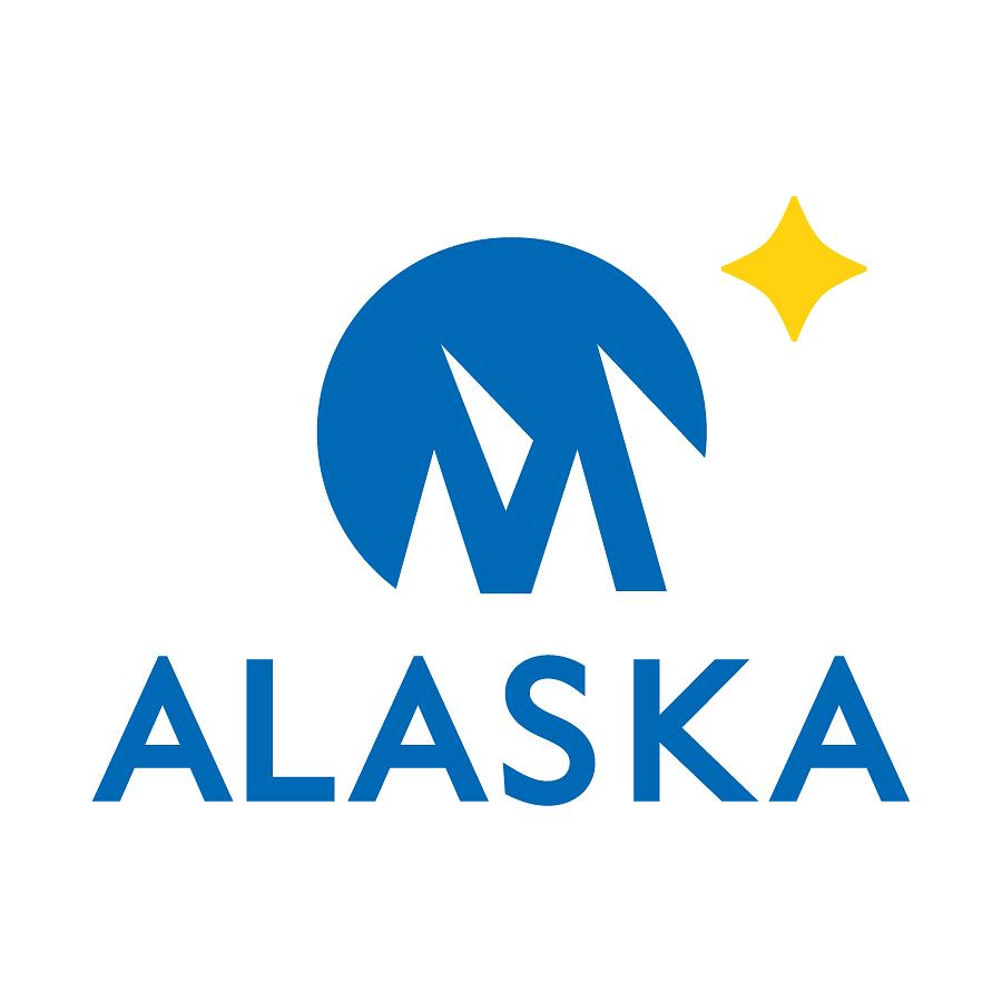 M-Alaska_