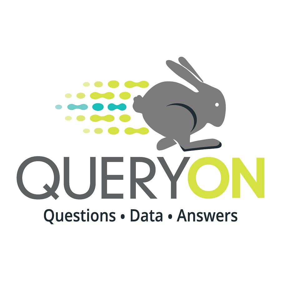 Queryon_1
