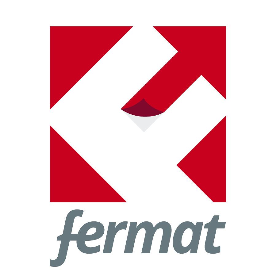 SAS_Fermat_1