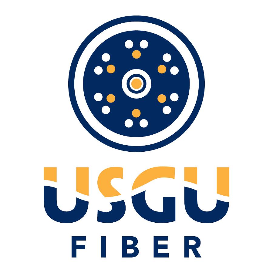Usgu_Fiber_