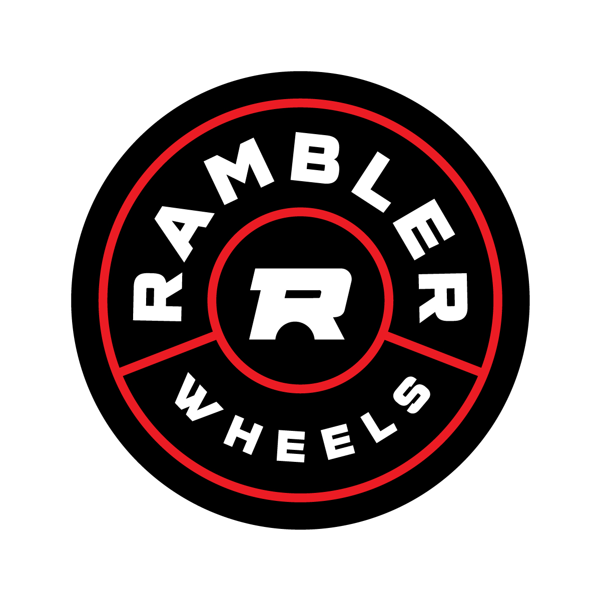 Rambler Wheels