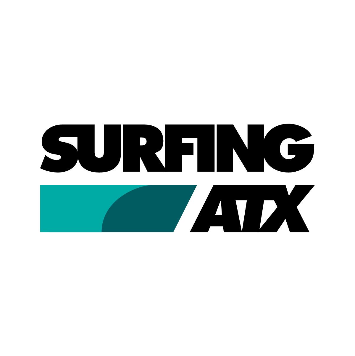 Surfing ATX