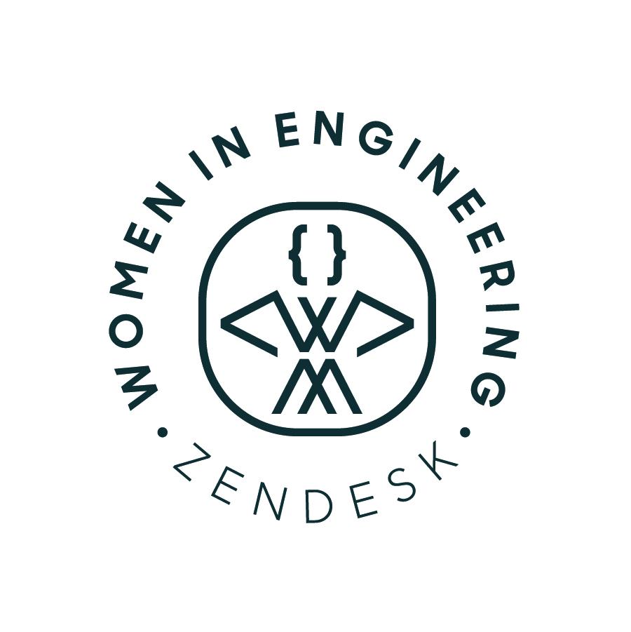 Zendesk Women in Engineering