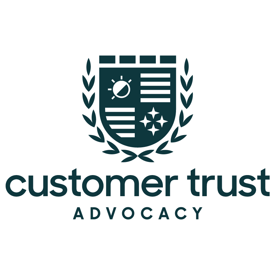 Team Customer Trust