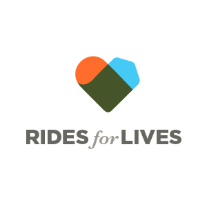 Rides for Lives