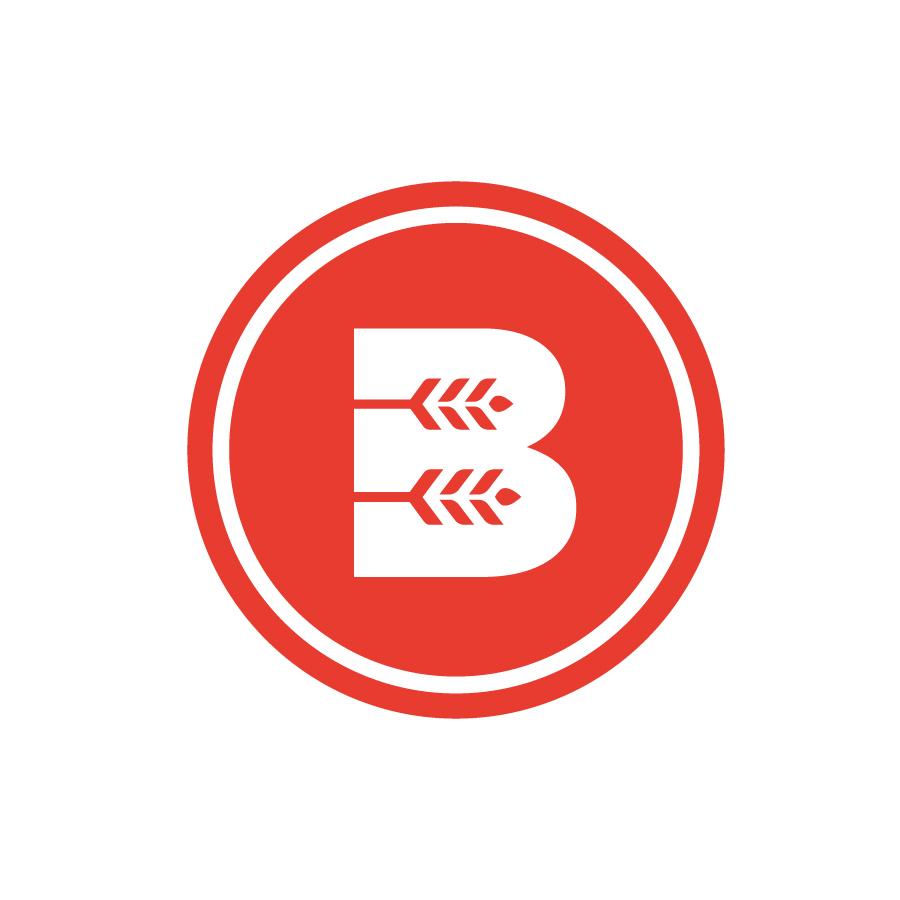 BBC_Logo_Mark_Horizontal