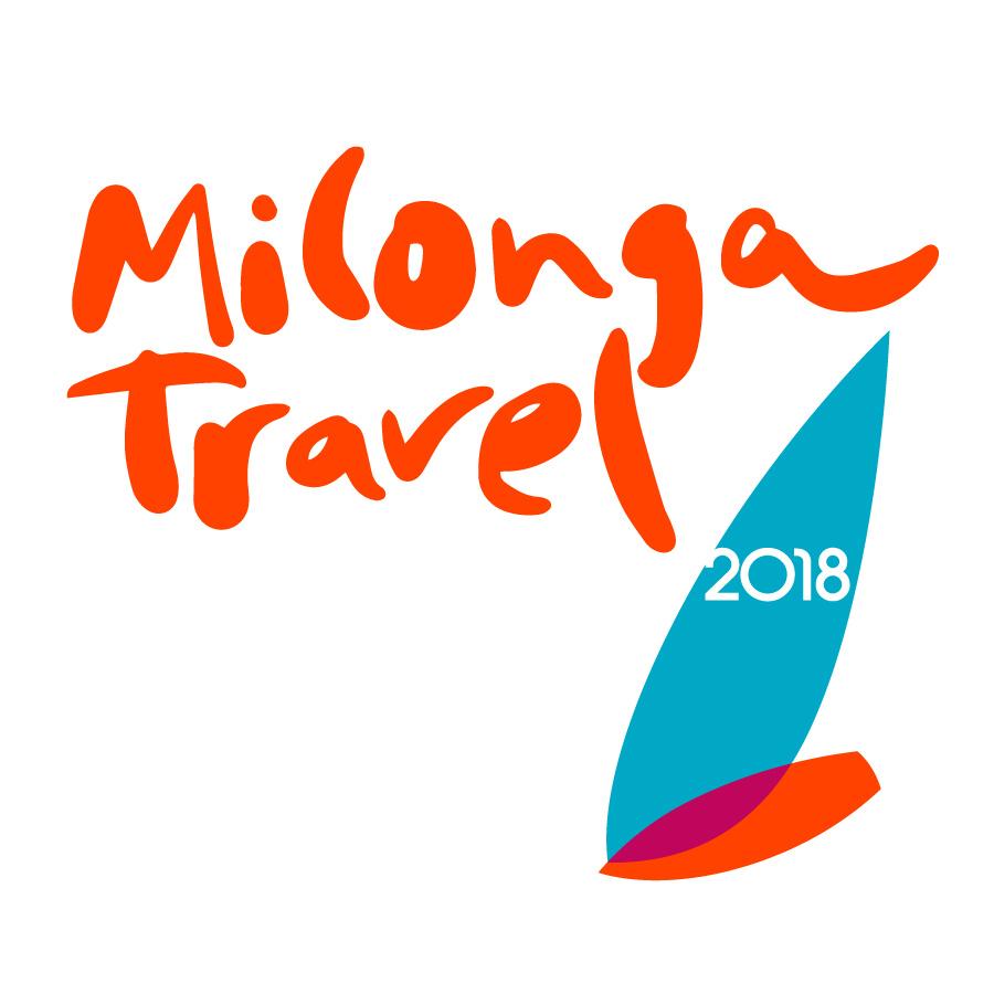 Milonga Travel