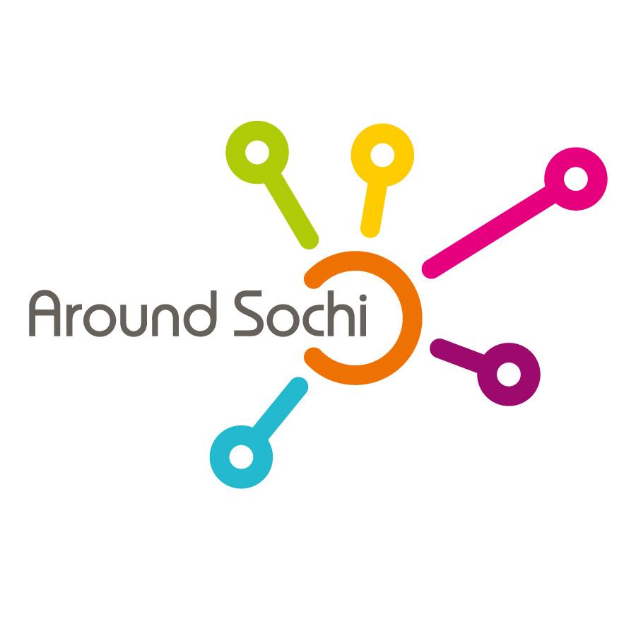 Around Sochi