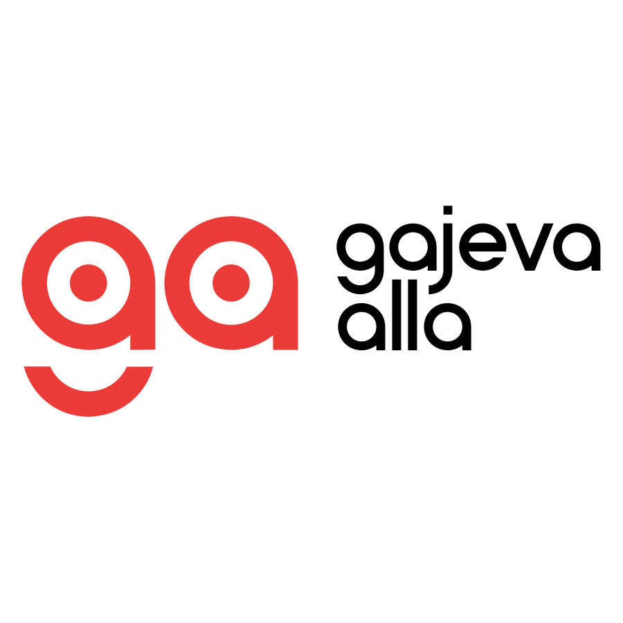 Gajeva Alla Studio