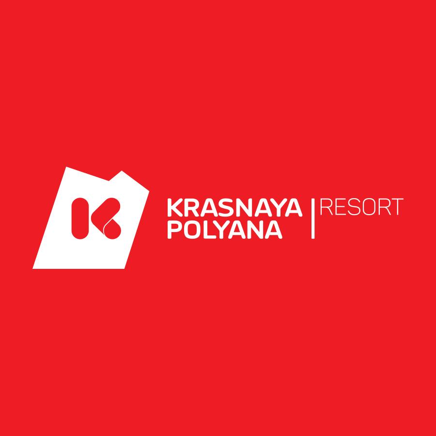 Krasnaya Polyana resort