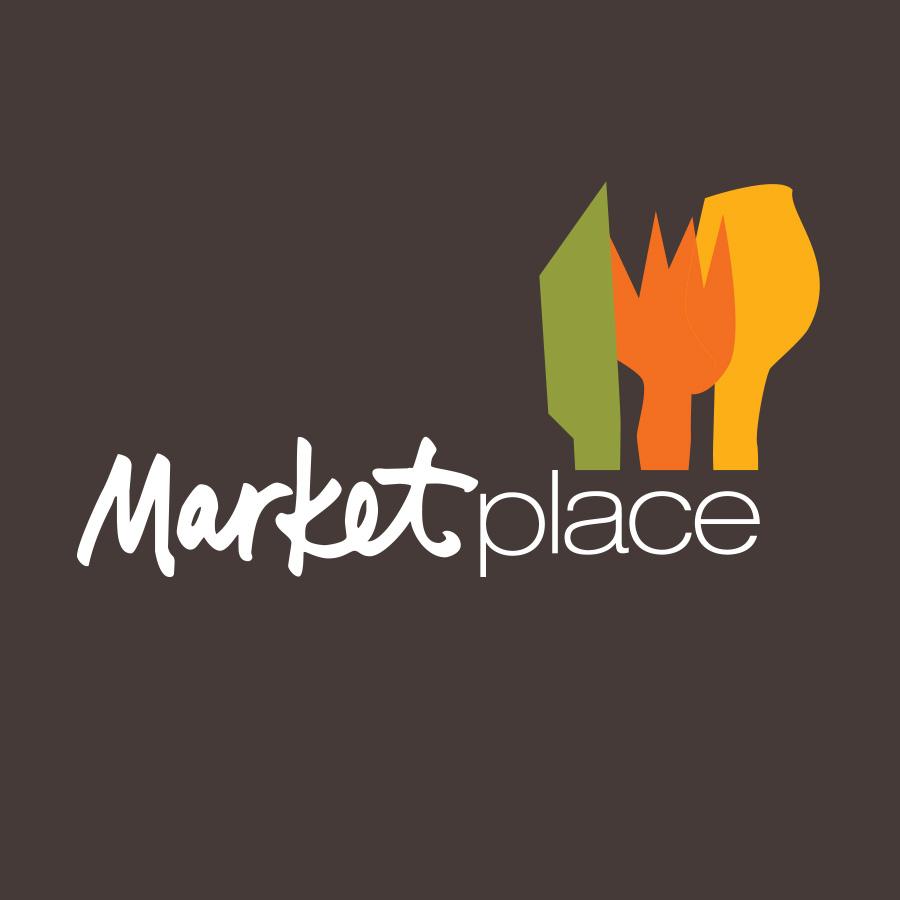 MarketPlace_02