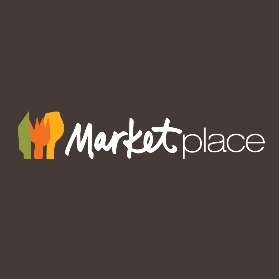 MarketPlace_03